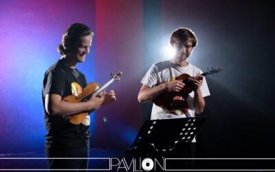 PAVILION – locul de întâlnire (online) al copiilor cu muzica clasică