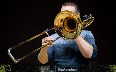 Brassy Business Competition – măiestria de a îmbina creativitatea cu virtuozitatea tinerilor instrumentiști români