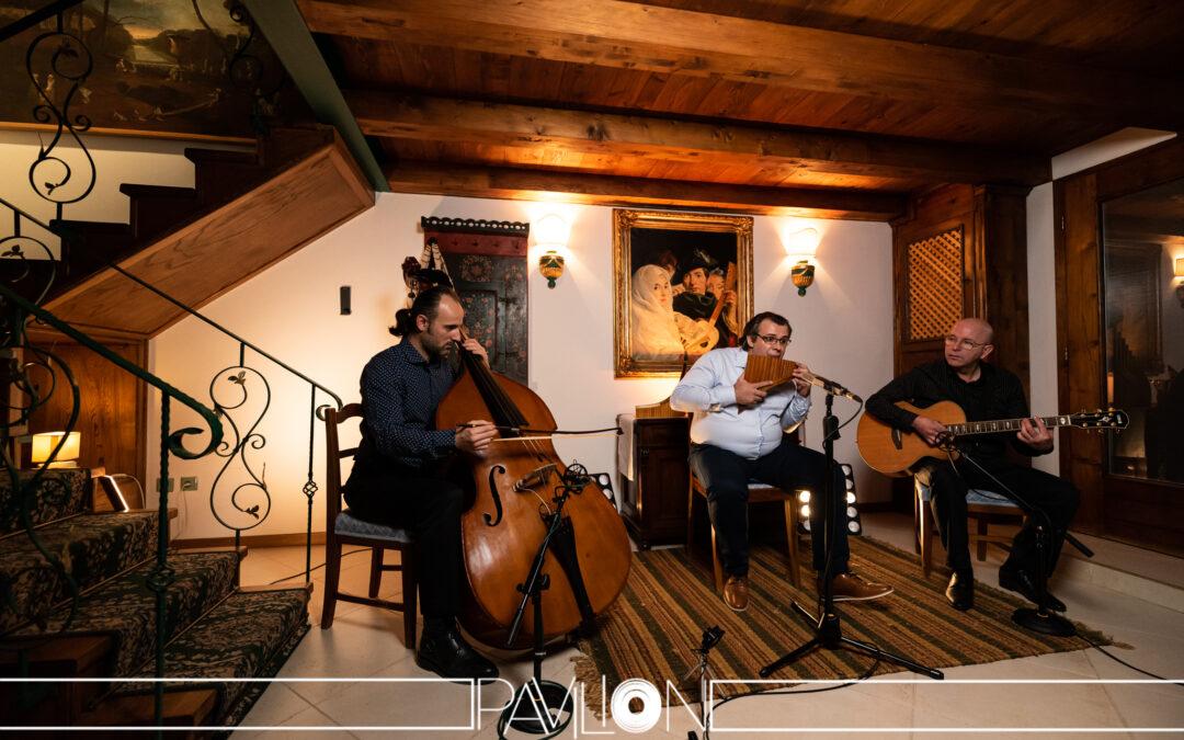 Tribul Artistic apropie tinerii de muzică, printr-un proiect de educație digitală